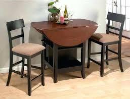 Wall Mounted Desk Ikea Malaysia by Folding Dining Table Ikea Home Design