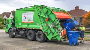100 Garbage Truck Youtube Autocar WXLL McNeilus Heavy Duty Rear Loader Thrash N Trash