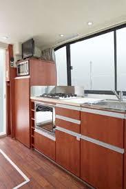 cuisine bateau bateau fluvial de luxe nicols sixto prestige sixto prestige