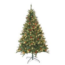 6ft Pre Lit Christmas Tree Walmart by 28 Prelite Christmas Tree Artificial Pine Christmas Trees Pre