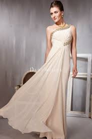 88 best formal dress year 12 textiles images on pinterest long