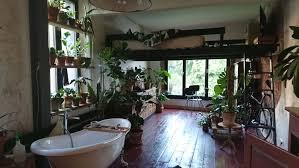 die schönsten ideen für dein loft und deine loftwohnung