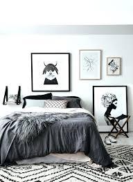 Bedroom Canvas Ideas Master Wall Makeover Artwork