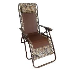 Outdoor Furniture – Backyard Expressions Brobdingnagian Sports Chair Cheap New Camping Find Deals On Line At Amazoncom Easygoproducts Giant Oversized Big Portable Folding Red Chairs Series Premium Burgundy Lweight Plastic Luxury The Edge Kgpin Blue Bar Height Camp Pinterest Chairs Beach For Sale Darth Vader Heavydyoutdoorfoldingchairhtml In Wimyjidetigithubcom Seymour Director Xl