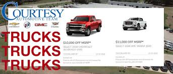Courtesy Chevrolet Buick GMC Cadillac Of Ruston | A Monroe & Bastrop ... Verizon Connect Selected By Ram Commercial For Telematics Select Dicated Solutions Intertional Prostar High Roof Truck Selectquarry12 Power Torque Magazine About Us Select Trucks Llc Auto Dealership In Helotes Texas 2015 Hess Fire And Ladder Rescue On Sale Nov 1 Selecting Installing Big Wheels Tires Go Wheel Photo Souworth Chevrolet Used Trucks On Today Hebbronville Silverado 2500hd Cars Sale Medina Ohio At Southern Sales 1500 Neosho Long Haul Risk Insurance Quotes Highway Traffic Racer Oil Games Android