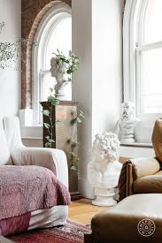 100 Interior Design Words The Eclectic Collector Homepolish