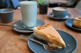 cafés in osnabrück meine lieblingsplätze für kaffee und kuchen