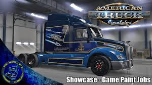 American Truck Simulator: Peterbilt Showcase Of In Game Paint Jobs ... Auto Body Shop Fishkill Ny Maaco Collision Repair Pating A Rustoleum Paint Job My Recumbent Rources Frugally Diy A Car For 90 The Steps To An Affordably Good Scs Softwares Blog Spanish Paintjobs Pack Job With Bed Liner Rangerforums Ultimate Ford Fauxtina Paint Jobs Page 7 1947 Present Chevrolet Gmc American Truck Simulator Peterbilt Showcase Of In Game Jobs Euro 2 Prehistoric 2015 Los Angeles California Car Show Customized Ranger Monster Truck Dlc Force Of Nature 8x4 Trucks Not Bug