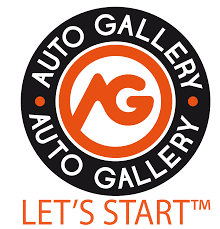 Dealership In Gainesville, Cumming, Lawrenceville, Augusta GA | Used ... Enterprise Car Sales Certified Used Cars Trucks Suvs For Sale Mercedes Benz Dealerships In Georgia Of Augusta Carn Auto Inc Ga 30906 Buy Here Pay Master Buick Gmc Is A Dealer And New Car Malcolm Cunningham Chevrolet New Wrens Ga Luxury Vehicles For Gerald Jones Dealership In Gainesville Cumming Lawrenceville Ameriquest Towing 1 Rated Wrecker Service From 39 Ram Group