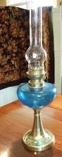 Antique Kerosene Lanterns Value by Best 25 Antique Oil Lamps Ideas On Pinterest Oil Lamps Antique