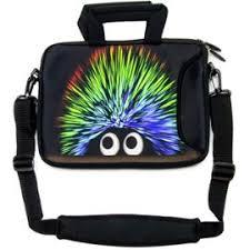 cette sacoche de haute qualité permet de garder votre ordinateur