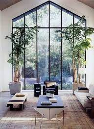 104 Vertical Lines In Interior Design What Are 7 Elements Of Terior 1 Step Closer To Perfect