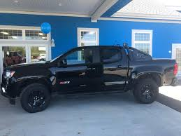 Serving Potsdam - Parkway Chevrolet In Canton, NY | Ogdensburg ... 2004 Dodge Ram 1500 For Sale By Owner In Newark Ca 94560 10 Modifications And Upgrades Every New Ram Should Buy 2017 Rebel Black Limited Edition Truck Rockland Used Vehicles Lifted 2016 Slt 44 For 35265a In John The Diesel Man Clean 2nd Gen Cummins Trucks Gaiers Chrysler Jeep Sale Fort Loramie Oh Cars Private Under 2018 2019 Car Dealership Clinton Ar Cowboy Hd Video 2005 Dodge Slt Hemi 4x4 Used Truck For Sale See 6 Modding Mistakes Owners Make On Their Dailydriven Pickup