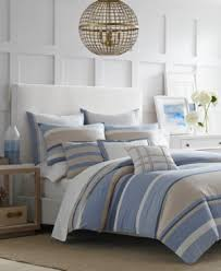 Island Style Bedding Sets For Relaxed Comfort Transform Your Room