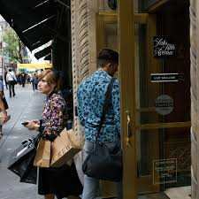 Saks, Lord & Taylor Hit With Data Breach - WSJ Money Saver Extra 20 Already Ruced Price At Saks Off Saint Laurent Bag Fifth Arisia 20 January 17 Off 15 Off 5th Coupon Verified 27 Mins Ago Taco Bell Discounts Students Promotion Code For Bookitzone Paige Denim Promo Ashley Stewart Free Shipping Coupons Katie Leamon Coupon Best Apps Food Intolerances Avenue Purses On Sale Scale Phillyko Korean Community In Pa Nj De Women Handbags Ave Store St Louis Zoo Safari Pass 40 Codes Credit Card Electronics Less