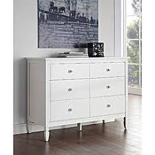 bedroom dressers bedroom chests sears