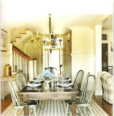 Country Chic Dining Room Ideas by Dining Room Best Shabby Chic Dining Room Tables Good Home Design