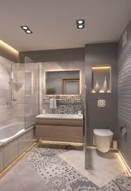 Spa Bathroom Ideas For Small Bathrooms Elegant 20 Farmhouse Style ... Bathroom Designs Small Spaces Plans Creative Decoration How To Make A Look Bigger Tips And Ideas 50 Best For Design Amazing Bathrooms Master For Bath With Home Lovely Country Astounding Elegant Bold Decor Pretty Tubs And Showers Shower Pictures Tub Superb Hometriangle 25 Fascating Contemporary
