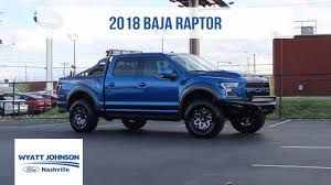 2018 Shelby Baja Raptor | FOR SALE | 525 Horsepower - YouTube 2003 Subaru Baja In Yellow Photo 6 104430 Nysportscarscom 2018 Shelby Raptor For Sale 525 Horsepower Youtube Used 2013 Toyota Tacoma Trd Tx 44 Truck For Sale 45492 Ford Edition Explained American F150 Svt 700 Packs Hp Motor Steve Mcqueenowned Race Truck Sells For 600 Oth Price Joins Menzies 1000 King Rc 15 Scale Vehicles Priced 2012 Trd Tx Series Starts At 33800 Sara Mx Rpm Offroad Driver To Compete Trophy Tuscany Trucks Custom Gmc Sierra 1500s Bakersfield Ca