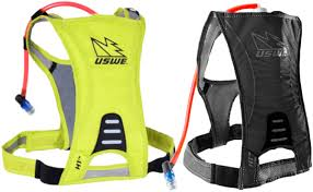 USWE H1 Racer Hydration Pack With 500ml Disposable Bladder 289 Best Beauty Makeup Images In 2019 Curl Types Love Traders Shoppers Guide 050319 By Zotosprofessionalcom Zotos Professional Hair Care Lus Brands Home Facebook Dr Dabber About Dab Pens Vapeactive Pdf The Interplay Among Category Characteristics Customer Exclusive Coupon Code Free Shipping Saltgrass Steak Qunol Plus Ubiquinol 200 Mg With Omega3 90 Softgels Printable Movie Theater Coupons Ikea Uk Cheap Wardrobes Casl 18inch Instructional Foam Roller 9 Printed Exercises Gold Lust Liter Gift Set Governor Signs Electric