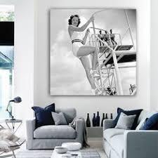 die 89 besten ideen zu gallery wall framed pictures