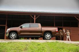 2017 Toyota Tundra 1794 Edition 4x4 Review - Motor Trend 11 Best Custom Truck Accsories Images On Pinterest Trucks How To Store Your Cowboy Hat Styling With Hats Youtube Rack For Apoc By Elena Western Cowboy Hat Rack Products Archive Baron And Son Pickup Gun Montana Stock Photo Amazoncom Back Seat Racks Home Kitchen High Resolution Rear Window Decals Lets Print Big 2pcs Pvc Molded Round Single Hole Rope Holder Bungee Cord String Leisure Time The Hundred Storage Box