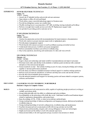 Helpdesk Technician Resume Samples Velvet Jobs With Help Desk Support Sample And 860x1240px