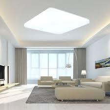 light pull decken hänge le wohnzimmer küchen loft flur design pendel kugel leuchte balla home furniture diy itkart org
