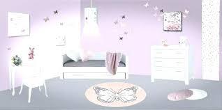 chambre fee clochette decoration chambre fee clochette tradesuper info