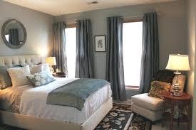 blue gray bedroom idea beautiful blue and gray bedrooms blue grey