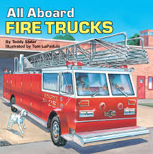All Aboard Fire Trucks (All Aboard Book): Teddy Slater, Tom LaPadula ... All Aboard Fire Trucks Book Teddy Slater Tom Lapadula Hard Parking Game Real Car Games Bestapppromotion 3d Emergency Parking Simulator Game Real Police Truck Games 2017 By Zojira Studio 3d Affordable Multistorey D Apk Fest The Kansas City Star Download Fire Truck Parking Hd For Android Of Troy Citytroymi Twitter Los Santos Department Gta Wiki Fandom Powered Wikia Youtube Santa Maria Unveils Stateoftheart Ladder Truck