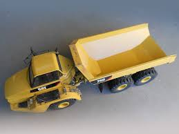 Wedico Cat Remote Control 740 Articulated Dump Truck 1:14.5 Scale ... Yamix Rc Dump Truck For Kids 164 Mini Remote Control How To Make From Cboard Mr H2 Diy Fisca Authorized By Mercedesbenz Arocs Sgile 6 Channel Toy Full Function Buy Cat Cstruction Machine Online At Universe Huina Toys 540 Six 6ch 112 40hmz Rc Metal Dump Truck 4ch Bruder Mack Youtube Ch 24g Alloy Double E Heavy Industry 126 Scale Rechargeable Remote Control Dump Truck Eeering Car Electric