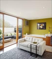Rectangular Living Room Dining Room Layout by Living Room Fabulous Ceiling Design For Rectangular Living Room
