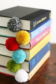 Charming Diy Projects For Teens 75 Cool Teenagers Summer