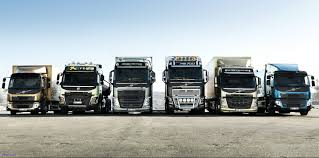 Dodge Ram Dealer Locator Fresh Awesome Volvo Semi Truck Dealer ... For 2pcs Lvo Semi Truck Vinyl Decal Graphics Windshield Window Car Volvo Parts New Commercial Dealer Milsberryinfo Trucks For Sale Commercial 888 8597188 Youtube Trucks Introducing The Supertruck Concept Vehicle 2019 Interior 2018 1990 Wia Semi Truck Item J6041 Sold August 2 Gove Review And Specs Sale And Used Trailers At Traler 2017 Vn670 Overview Exterior