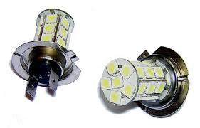 battle of the headlights halogen vs xenon vs led vs laser vs