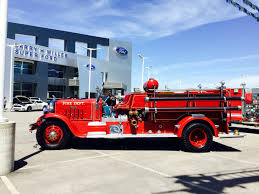 5.12.16 Of Course, Had To Take A Photo Of The Vintage Fire Truck For ... Official Results Of The 2017 Eone Fire Truck Pull Siddonsmartin Emergency Group Home Facebook Color Fire Apparatus My Firefighter Nation New Deliveries Deep South Trucks Nebraska Company Delivers Trucks To Detroit Department Local 2003 Intertional 7400 For Sale Spencer Ia Long Island Fire Truckscom Rockville Centre Pin By Jaden Conner On White And Blue Pinterest Meet Nest Recent