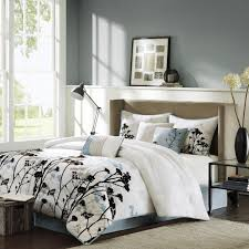 Kohls Bedding Sets by Bedroom Magnificent Queen Size Bedspreads Only Kmart Bedding