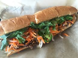 Where Is The Best Bánh Mì In Austin?   The Feed How Much Does A Food Truck Cost Open For Business Foodtruckfdings On Mission To Find The 1 Food Truck In Atx Local Ice Cream Shop Opens Scoop Serving Cedar Park And By Truckwest Our Top 10 Trucks This Year Happy Austin May Not Be As Truckfriendly You Think Culturemap Central Filling Station Knoxvilles Is Double Decker Bus Tour Texas Ruth E Hendricks Photography 100 Reasons Why Austins The Best 365 Things Do Tx New Orleans Firstever Permanent Park Louisiana Kebalicious Menu Toronto Getting Massive Festival 19 Essential