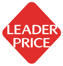 leader price siege social leader price maroc home