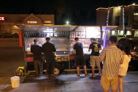 Popular Taiwanese Street Food Truck Kembo Has Closed In San Gabriel ... Shia Labeouf Steps Out After Next Movie Gets Distribution Photo Lafc On Twitter Tune In At 10 Pm To See Pabloalsinas Proven Ways To Motivate Yourself And Get The Gym Open Source Juno Temple Truck Stop Set 2693280 Pictures Ramada Plaza By Wyndham West Hollywood Hotel Suites Deals Eater La Thats One Dope Ass Cadian Tuxedo Dot Cdl Physical Exam Locations Ft Lauderdale Untitled Sugar Babies Seeking Arrangements Daddies Need Billboard In Los Angeles Beverly Hills Auto Body Repair Shop