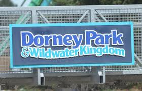 Dorney Park Halloween Hours by Man Who Filmed Kids Changing In Dorney Park Locker Rooms Pleads