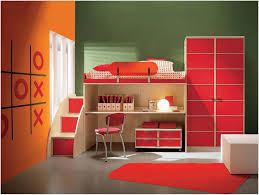 Red Living Room Ideas Pinterest by Bedroom Bedroom Ideas Pinterest Best Colour Combination For