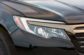 In New IIHS Headlight Ratings, Only 7 Cars Excel Led Lights For Motorcycle Headlights Best Truck Resource 0306 Chevy Silveradoavalanche Anzo Led Head Light Install F150 Brings Tech To Trucks Lamarque Ford New Orleans Kenner Daf Adlights_other Trucks Year Of Mnftr 2005 Pre Owned Other Universal Strips Profile Pivot Switchback White Amber The 2017 Autotraderca Peterbilt 579 Black Headlights Toning Mod American Simulator Alburque Accsories Unlimited Toyota Tacoma Americanretrofitscom Pinterest 2017fof350superdutyheadlights Fast Lane Oracle 1416 Chevrolet Silverado Wpro Halo Rings Bulbs Custom Offsets Paint And Review Reviewer