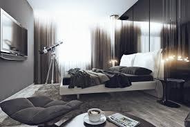 8 schlafzimmer farben männer um sie zu inspirieren