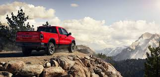 100 Landmark International Trucks Dodge Chrysler Jeep RAM Blog Dodge Dodge