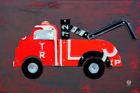 Buy Other Artwork By Design Turnpike Gta 5 Rare Tow Truck Location Rare Car Guide 10 V File1962 Intertional Tow Truck 14308931153jpg Wikimedia Vector Stock 70358668 Shutterstock White Flatbed Image Photo Bigstock Truckdriverworldwide Driver Winch Time Ultimate And Work Upgrades Wtr 8lug Dukes Of Hazzard Cooters Embossed Vanity License Plate Filekuala Lumpur Malaysia Towtruck01jpg Commons Texas Towing Compliance Blog Another Unlicensed Business In Gadding About With Grandpat Rescued By Pinky The Trucks Carriers Virgofleet Nationwide More Plates The Auto Blonde