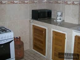 louer chambre appartement meublé f2 01 chambre à louer à douala akwa 45 000fcfa