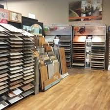 Magic Carpet Ride Tabs by Vic U0027s Carpet U0026 Flooring Carpeting N48 W36115 E Wisconsin Ave