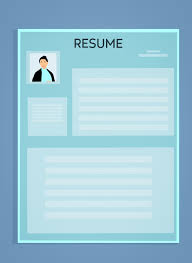 How To Make Your Own Blog Into A Resume Portfolio | Dorm Room Biz 70 Welldesigned Resume Examples For Your Inspiration Piktochart Innovative Graphic Design Cv And Portfolio Tips Just Creative Resumedojo Html Premium Theme By Themesdojo Job Word Template Vsual Diamond Resumecv 3 Piece 4 Color Cover Letter Ya Free Download 56 Career Picture 50 Spiring Resume Designs And What You Can Learn From Them Learn
